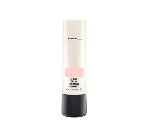 Mac Strobe Primer strobe mac cosmetics official site