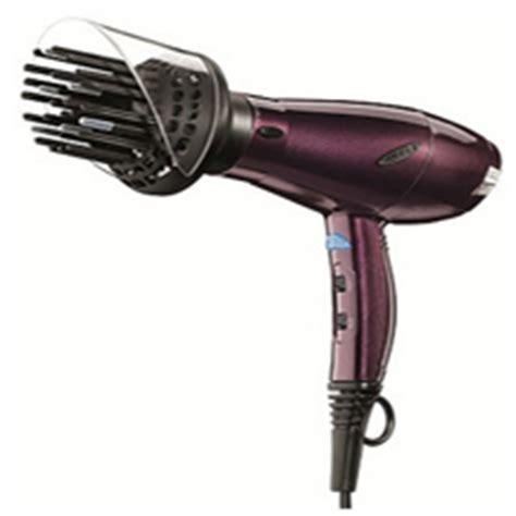 Hair Dryer Diffuser Volume best hair dryer for volume reviews