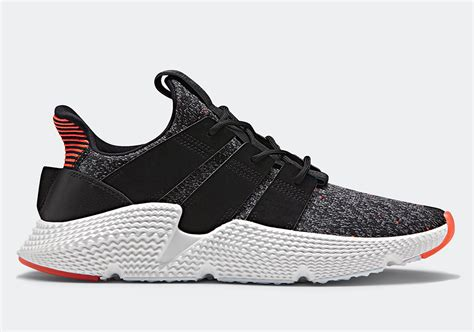adidas prophere silhouette release info sneakernews