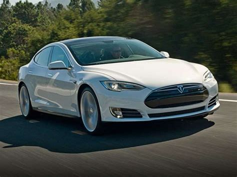 2015 Tesla Prices 2015 Tesla Price Quote Buy A 2015 Tesla Model S