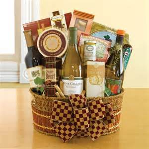 Texas Gift Baskets Gb Picking Out The Appropriate Wedding Gift