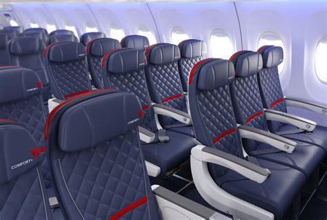delta economy comfort cost best airlines to fly premium economy domestically the