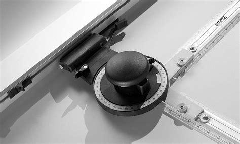 tecnigrafo da tavolo tecnigrafi professionali tecnigrafi da tavolo
