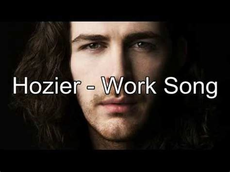 download mp3 album hozier 4 99mb free work song hozier mp3 download mp3 gratis