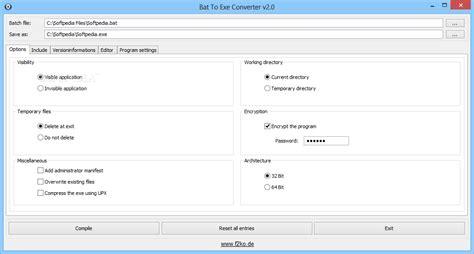 video format batch converter batch video converter 4 6 0529 serial keygen dernesstanb