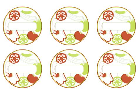 martha stewart printable jar labels free printable martha stewart canning labels thrifty jinxy