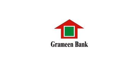 grameen bank grameen bank selects surecash for new payments platform