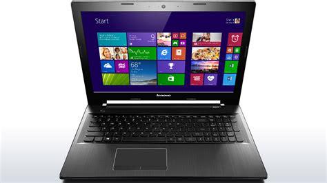 Laptop Lenovo Z50 et deals lenovo z50 i5 laptop with hybrid drive for 449 extremetech