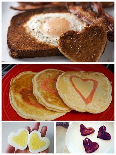 valentines food ideas s day food ideas