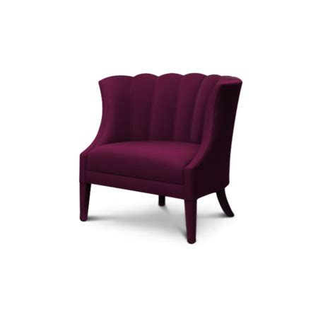 armchair for bedroom modern bedroom chairs bedroom ideas
