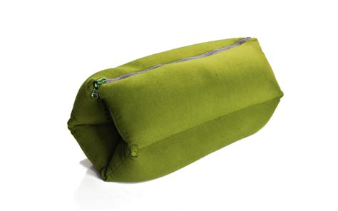 yogibo bean bag chair yogibo beanbag positioning zipparoll