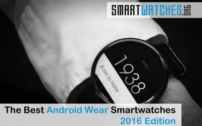 best smartwatches for android smartwatches org resources and reviews on smartwatches