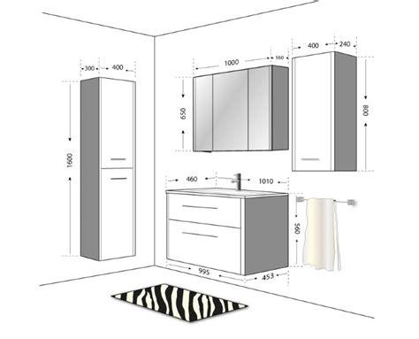 spiegelschrank tchibo tchibo badezimmer