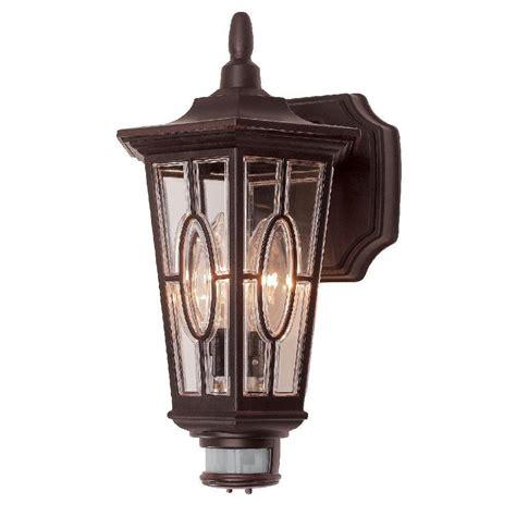 nautical outdoor lighting home depot newport coastal seville bronze outdoor carousel motion