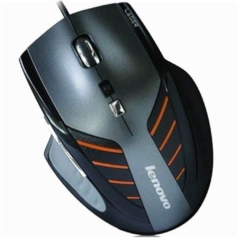 best laser mouse lenovo m6811 laser mouse user review it is for those who