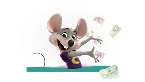 What S Included chuck e cheese s party package details what s included