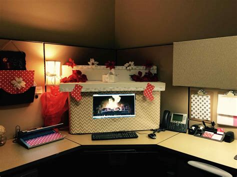 decorating ides funny christmas cubicle decorating ideas hangzhouschool info