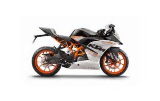 Ktm Motorbike Ktm Rc390 Coming To America 5 499 Asphalt Rubber