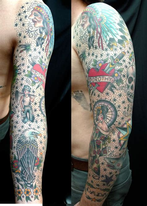 tattoo fill ins 36 best sleeve fill in ideas images on