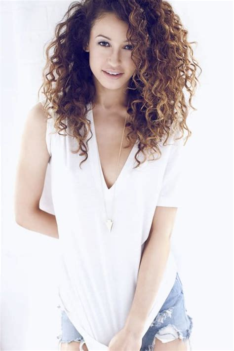 lob with wavy perm curly girls are beautiful for b e a u t i f i c a t i o