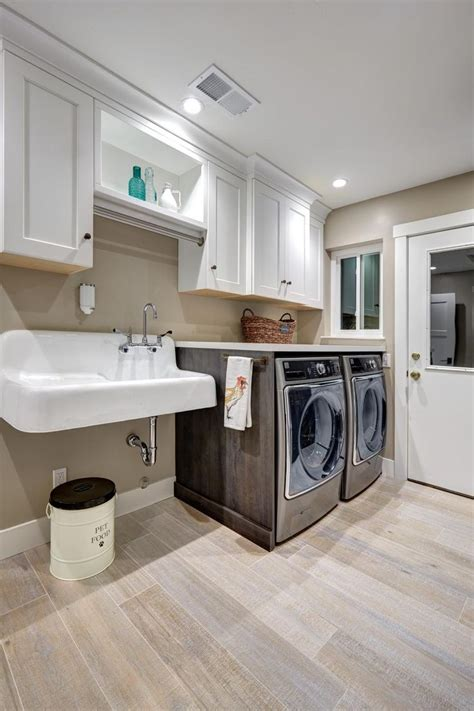 hton design laundry room 100 ideas to try about laundry room ideas home laundry