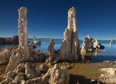 Travel Bag Tercantik 7 fenomena alam paling aneh indah di dunia 8