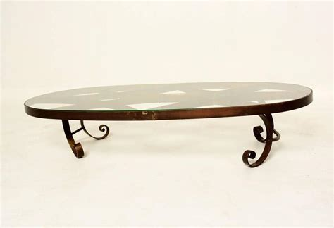 Mexican Coffee Table Mexican Coffee Tables Mexican Coffee Table In Tropical Wood At 1stdibs Mexican Pine Indian
