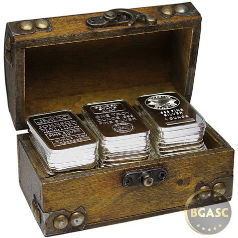 small wooden treasure chest boxes buy small wooden treasure chest with swivel latch coin