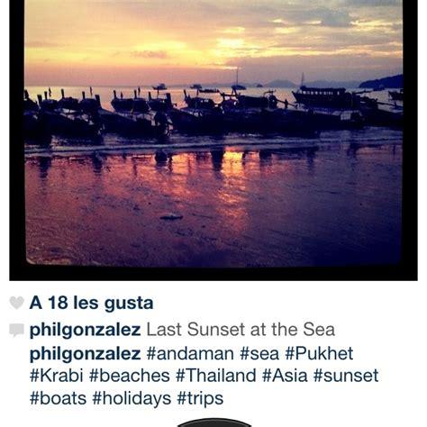 boat hashtags instagram 6 0 c 243 mo usar los hashtags en instagram
