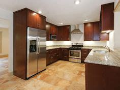 Carolina Kitchen Reno by Photo Gallery Of Remodeled Kitchen Features Cliqstudios