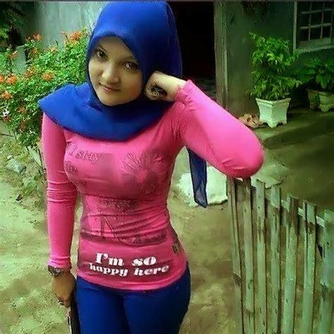 tutorial kreasi jilbab wisuda youtube gambar cewek jilbab sma umbar foto ciuman tempat