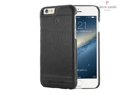 Slim Iph 6 En Iph 6 designed for iphone 6 6s iph 6 6s from