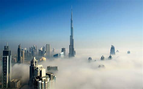 tallest buildings   world travel leisure