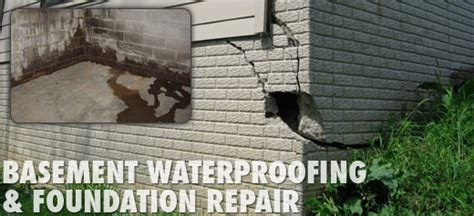 midwest basement systems basement waterproofing contractor foundation repair crawl