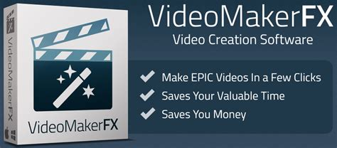 Videomakerfx Tutorial | could this be the best movie maker online right now