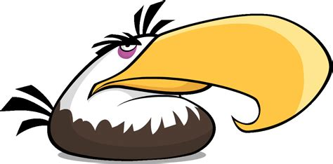 eagle cartoon pictures