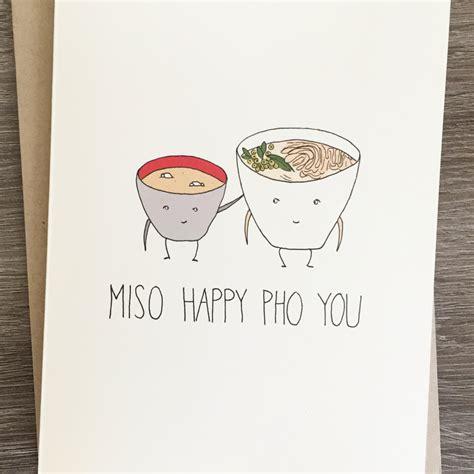 wedding congratulation jokes miso happy pho you congratulations card