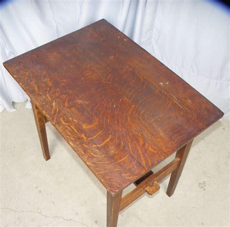 single oak drawer bargain john s antiques 187 blog archive antique mission oak