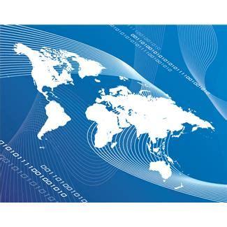 International Mba Canada by International Business Development Information
