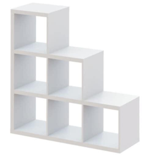 magasins but meubles de s 233 paration de pi 232 ce de