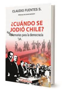 libro south and west from cu 225 ndo se jodi 243 chile revista qu 233 pasa