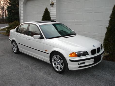 auto body repair training 2001 bmw 3 series windshield wipe control andrewzwilliams1 2001 bmw 3 series specs photos modification info at cardomain