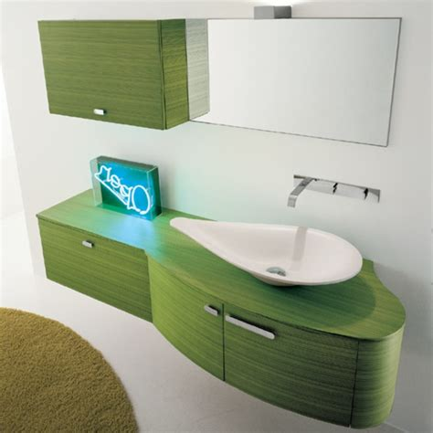 Badezimmer Grün by Badezimmer Badezimmer Mit Gr 252 N Badezimmer Mit