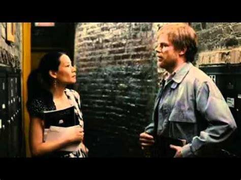 lucy film yorumu dexter ın yeni filmi east fifth bliss in fragmanı cineshoot