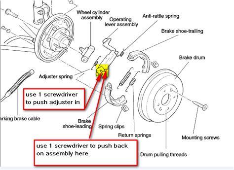 2007 kia spectra brake replacement system diagram kia rio 2005 engine diagram kia get free image about wiring diagram
