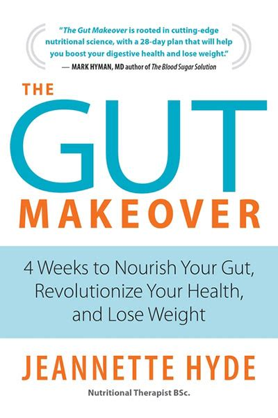 heal your gut the ultimate beginnerã s heal your leaky gut diet guide finally heal restore balance in your 50 nourishing repairing recipes books best new health books for 2017 sheerluxe