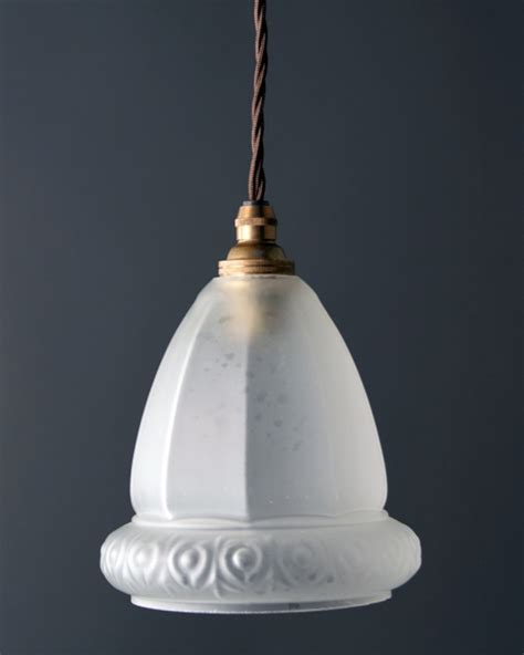 Pendant Lighting Ideas Pendant Lighting Ideas Ideas Antique Pendant Lighting Ls Vintage Concepts Home