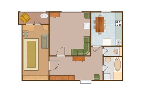 basement apartment plans basement apartment floor plans decobizz