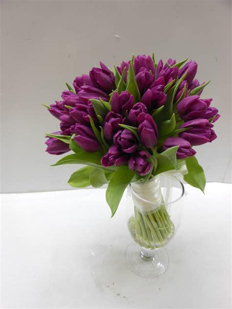 Wedding Bouquet Description by File Tulips Bouquet Jpg Wikimedia Commons