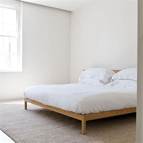 minimalist white bedroom bedroom furniture buying a